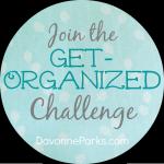 GetOrganizedButtonWeb