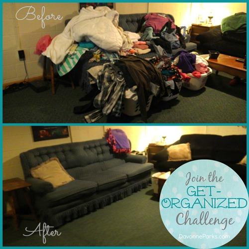 LaundryGetOrganized2