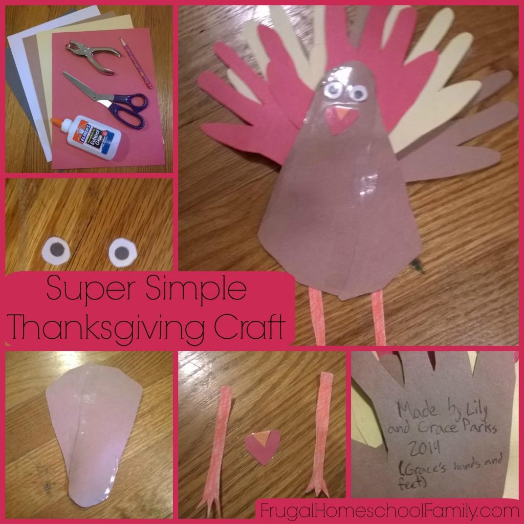 ThanksgivingCraft2