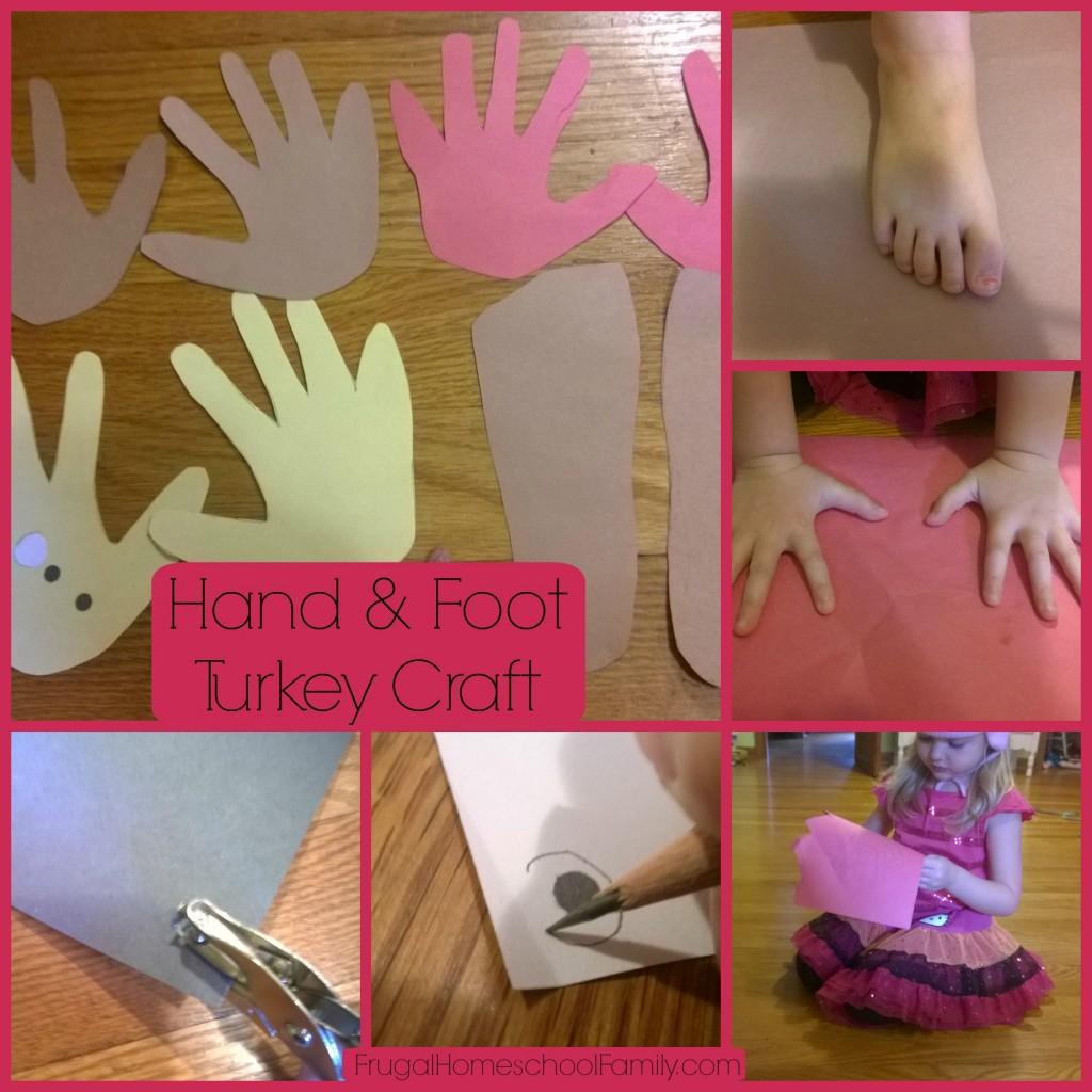 TurkeyCraft