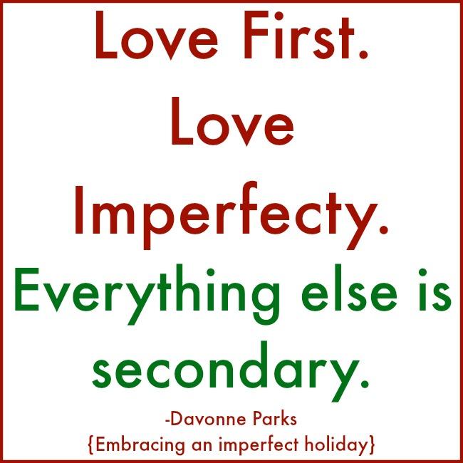 love-first