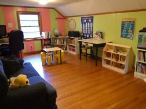 IntentionalLivingPrintableInSchoolroom