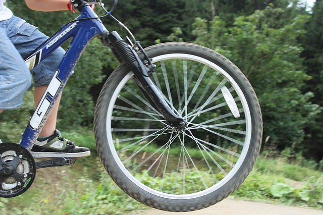 bicycle-241057_640