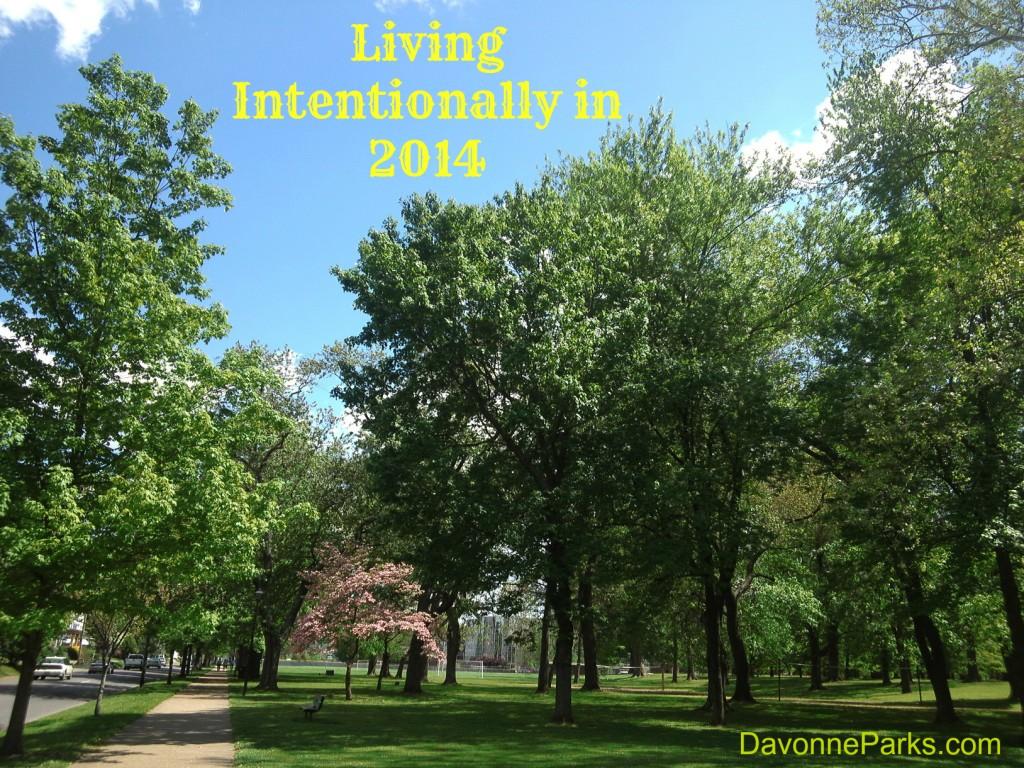 LivingIntentionally2014