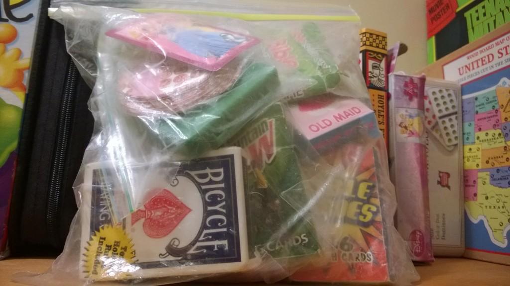 Card_Bag