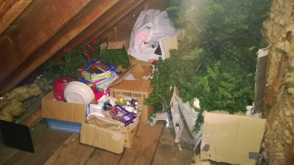Christmas_Storage