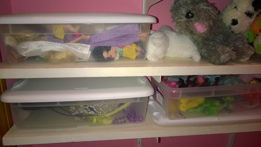 Toy_Storage