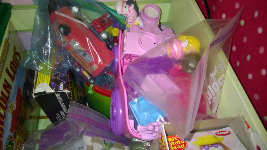 Toy_Box_Bags