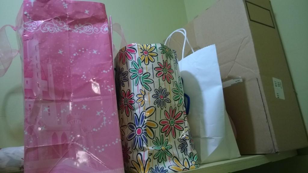 Gift_Stash