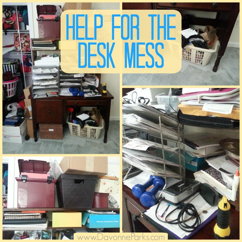 DeskMess2