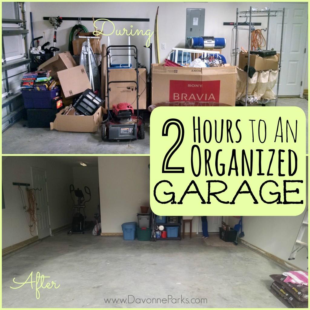 OrganizedGarage2