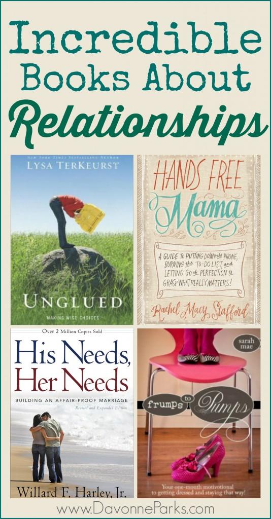 greatrelationshipbooks2
