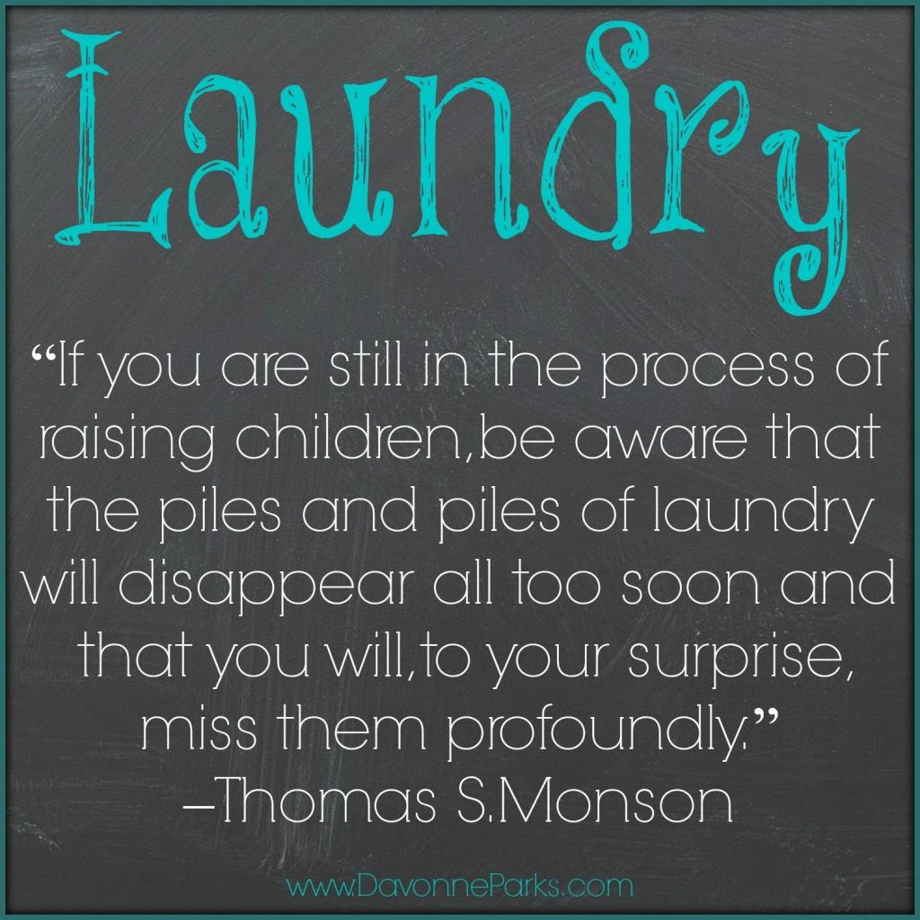 laundry quote 2