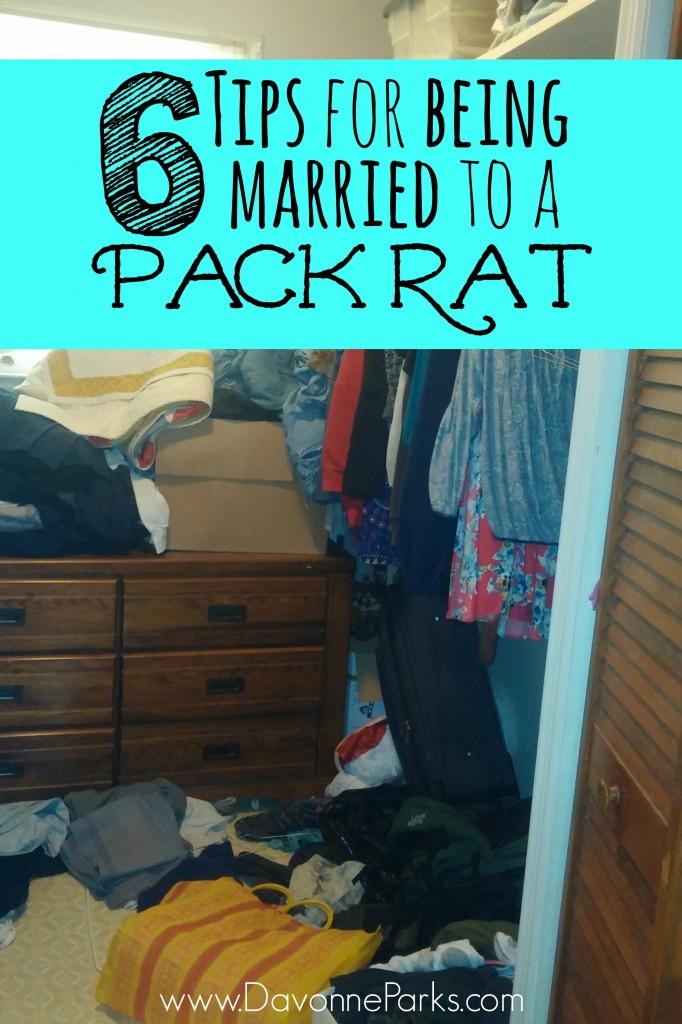 packratmarriage