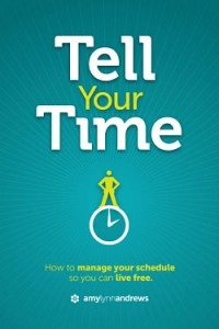 tell-your-time-cover