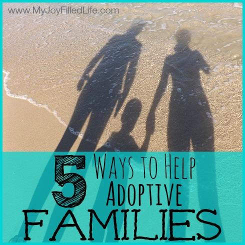 5-ways-we-can-help-adoptive-families