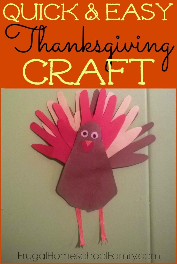 ThanksgivingPin2