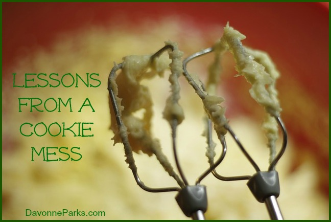 cookie-mess-lessons