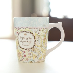 good-things-mug