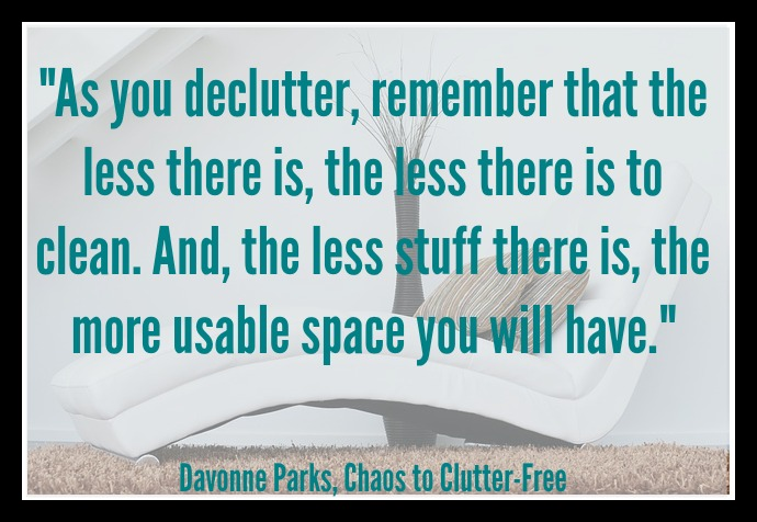 less-stuff-more-space