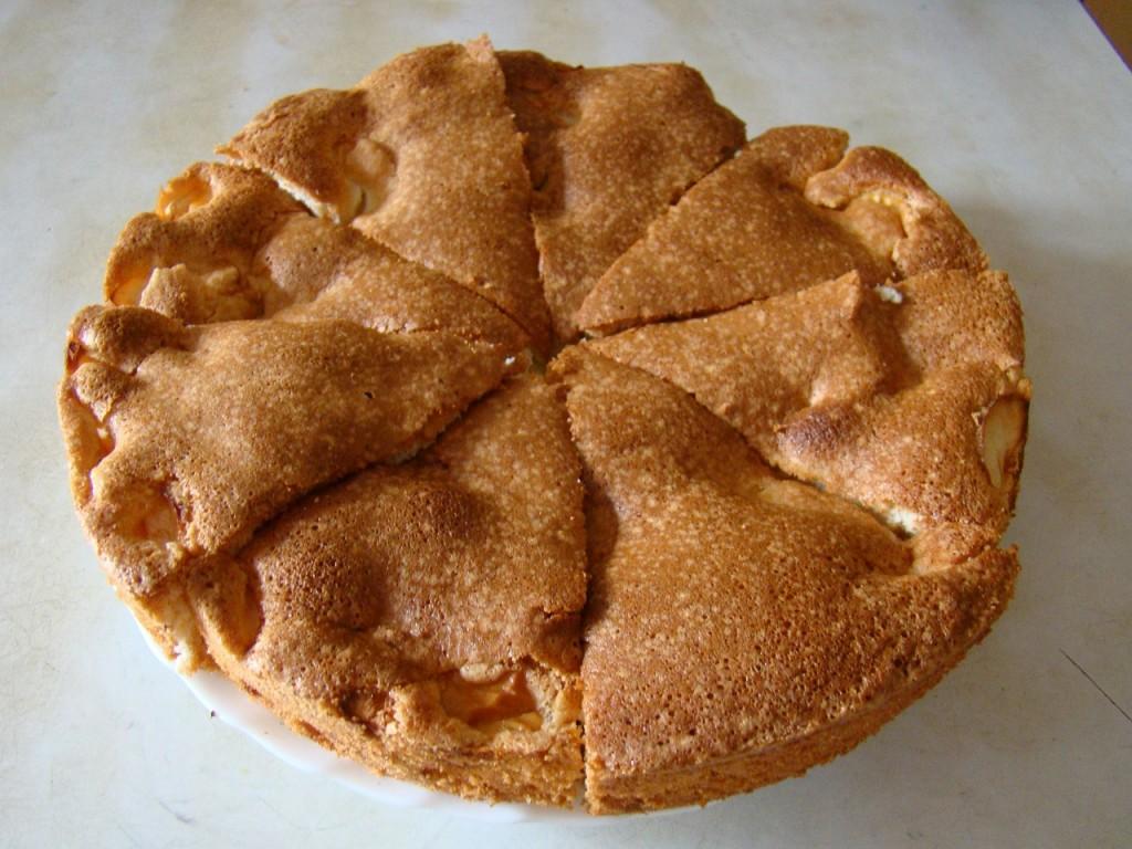 pie-185507_1280