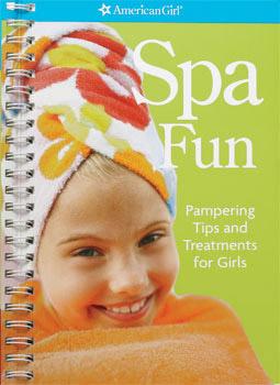 spa-fun