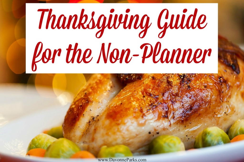 thanksgiving-guide