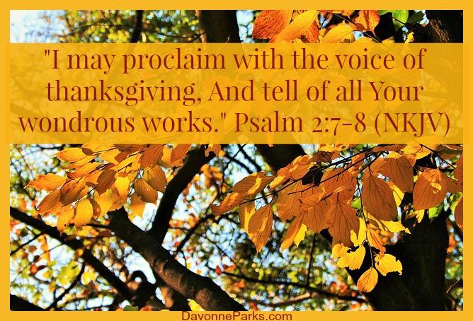 thanksgiving-verse