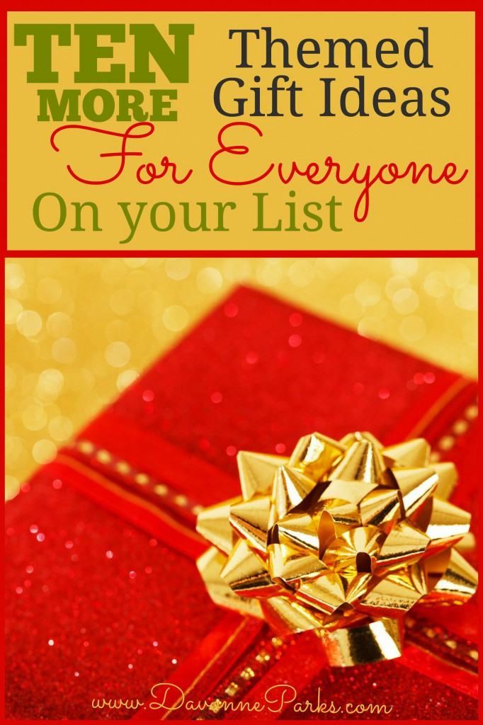 10-more-gift-ideas