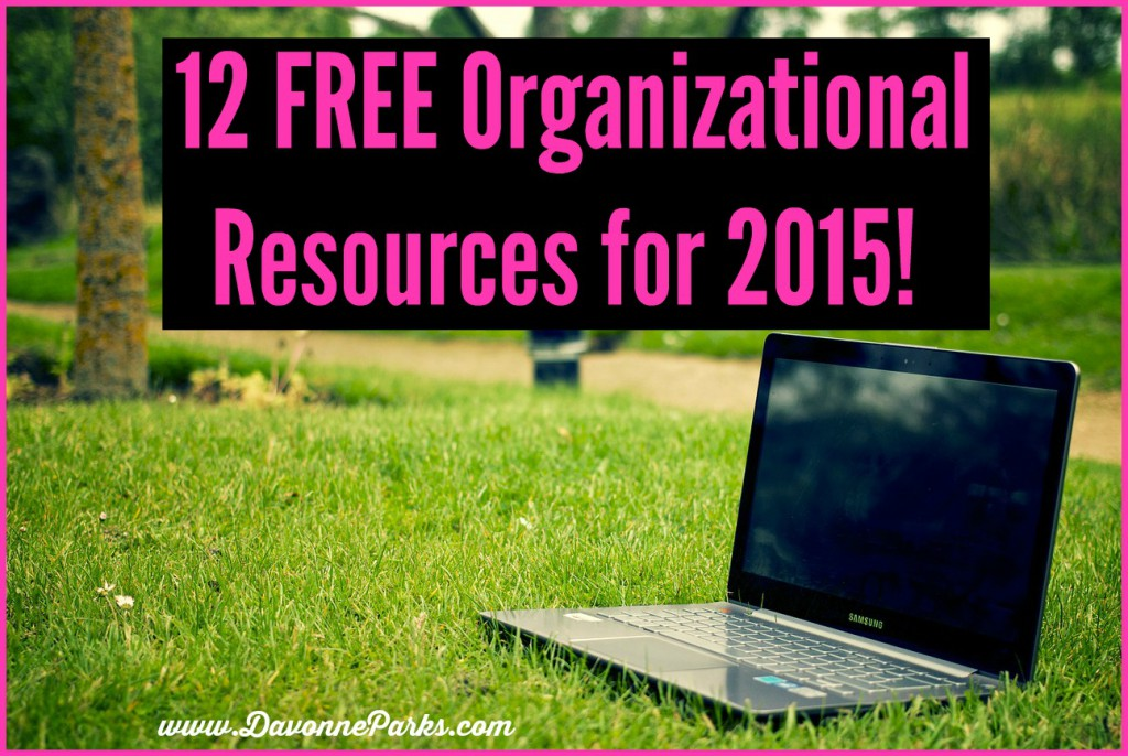FreeOrganizationResource