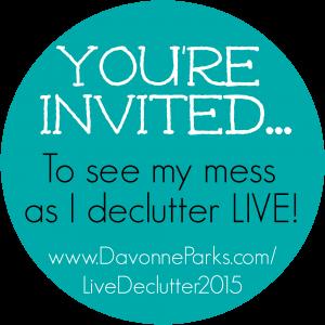 LiveDeclutter2015b