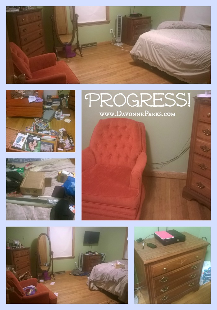 MasterBedroomProgress