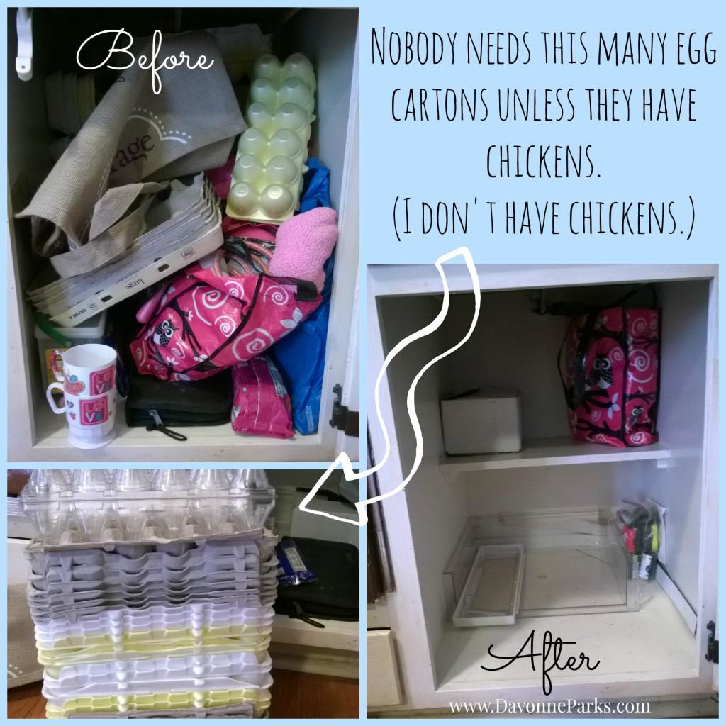 eggcartons2